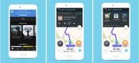 Spotify integrates itself into Waze (and vice-versa)
