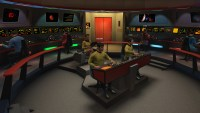 Star Trek: Bridge Crew Adds Enterprise Bridge, Set to Launch May 30