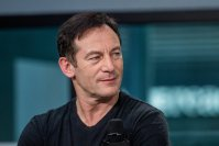 'Star Trek: Discovery' will have Jason Isaacs as its captain
