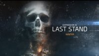 The Division – Last Stand DLC and Free Trial Available Now