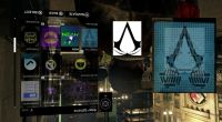 Watch Dogs 2 Is Free To Play Right Now