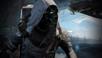 Where Is Xur Today? Destiny Xur Inventory & Location February 10 To 12