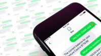Why Capital One's First Messenger Bot Skipped Facebook In Favor Of Texting
