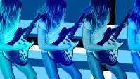 Why The Music Industry Is A Model For Every Business