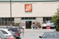 Why major American corporations have struggled in China: Home Depot