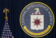 WikiLeaks claims to have the CIA's hacking toolkit
