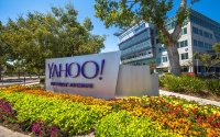 Yahoo To Rename As Altaba, Details Leadership Plans Following Sale To Verizon