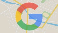 Google Maps ad traffic steadily growing