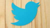 Twitter adds 3rd-party measurement for viewability & audience verification
