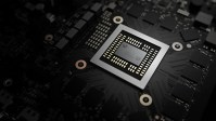 Xbox Project Scorpio Specs REVEALED: 6 TF, Custom Jaguar CPU, 12GB GDDR5 RAM and More