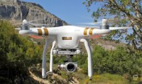 Airspace rights still unclear after drone lawsuit dismissed