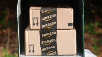 Amazon to open brand registry next month in effort to fight counterfeit products