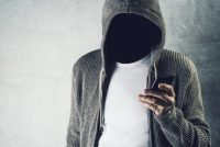 Baidu: Hackers tried to steal our autonomous trade secrets