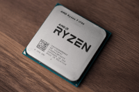 Buy AMD Ryzen 7 1700X CPU at Discounted Price – Offer on X370/B350 Boards too