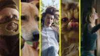 Domino's Day Off, Pedigree's Child Replacement Program: The Top 5 Ads Of The Week