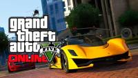 GTA 5 Online Update: New Content Coming To PC, PS4, And Xbox One – New Details Revealed