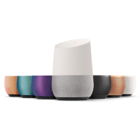 Google Home Turns Audio 'Content' Into Sponsored Ad