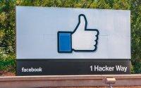 In A First, Facebook Rolls Out Header Bidding Through Partner Program