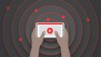 Irony Alert! Google Boycott Bites As Video Safety Improves