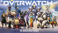 Latest Overwatch Patch 1.9.0.2 Introduces Orisa In The Game: Winston gets Buffed And Ana Gets Nerfed