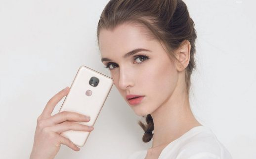 LeEco Le Pro 3 AI Edition Unveiled with Dual Rear Cameras to take on Moto G5 Plus and the likes