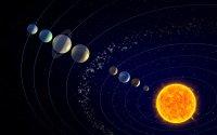 NASA picks 10 smallsat missions to explore the Solar System