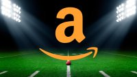 Newest perk for Amazon Prime members? NFL football livestreams
