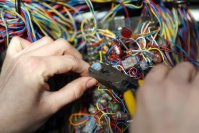 Ofcom proposes free cash for lengthy broadband outages