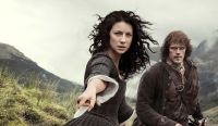 'Outlander' Season 3: Diana Gabaldon Going To South Africa; Behind the Sets Images And More