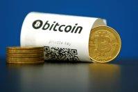 Russia hopes legitimizing Bitcoin will thwart crooks