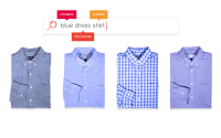 Twiggle Gives Online Retailers An Easy Way To Implement Semantic Search