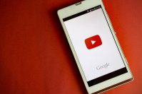 UK government pulls YouTube ads over hate speech concerns