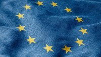 What is the GDPR, and why should martech care?