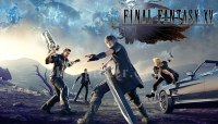Xbox One Games with Gold Brings Good News for Final Fantasy XV Fans