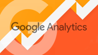 Google Analytics is adding a new home page