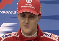 Michael Schumacher Latest Health Updates: Schumi Reportedly Responding To Treatment, Getting Better!