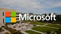Microsoft reports $23.5 billion in revenue but misses Wall Street expectations