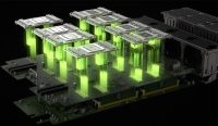 Nvidia Volta Release Date: GeForce 20-Series GPUs With GDDR6 Memory Launching in Q1 2018?