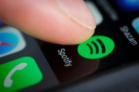 Spotify Used 'Pirate MP3 Files' During Its Early Stages Of Development