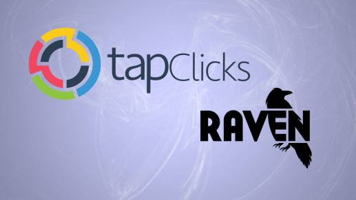 TapClicks buys Raven Tools