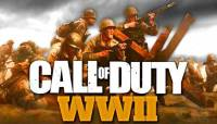 Call of Duty WW2 2017 Release Date Rumors: A New LEAK Suggests November 3rd Launch