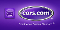 Cars.com Spins Off From Parent TEGNA, Goes Through IPO