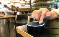Consumers Trust Apple, Amazon Over Google, Microsoft For Voice Payments