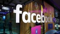 Facebook Denies Targeting Youths Based On Emotional State