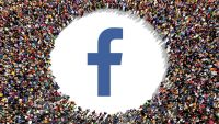 Facebook pixels get upgrade to track actions & page data