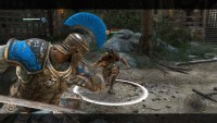 For Honor – Season 2 Shadow and Might Now Available