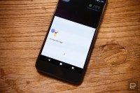 Google Assistant is expected to hit iOS and washing machines