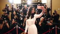 Google, Facebook, Other Tech Companies Weigh In On Battle Over Paparazzi Photos