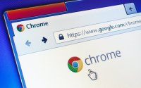 Google Reportedly Prepping Ad Blocker