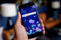 HTC's squeezable U11 is its true 2017 flagship phone